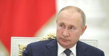 Putin says Russian COVID-19 vaccines effective