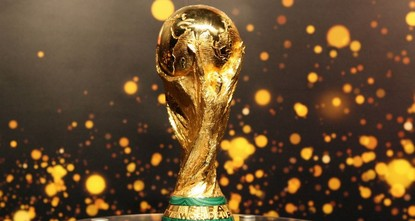 FIFA's decision to expand the tournament to 48 teams from 2026 was cheered in countries from China to New Zealand. Chinese state media hailed FIFA's decision could help realize the country's dream...