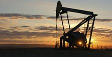 Oil prices down over rising value of US dollar