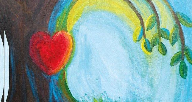 Kalbin, aklın hiç bilemeyeceği sebepleri