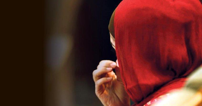 Almanya'da başörtülü kadına yine ayrımcılık