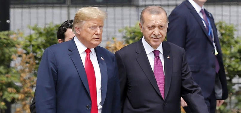TURKEYS WAIVER ON IRANIAN SANCTIONS HINTS AT NORMALIZATION WITH US, KEY HURDLES REMAIN UNSOLVED