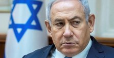 Israelis call on Netanyahu to step down over Gaza truce
