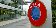 UEFA reveals Nominees for Team of Year 2020