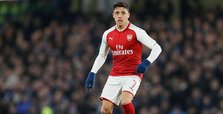 Sanchez transfer hinges on Mkhitaryan deal, says agent