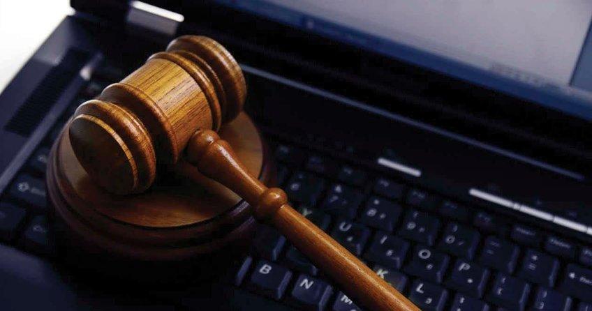 Mahkemeden skandal karar
