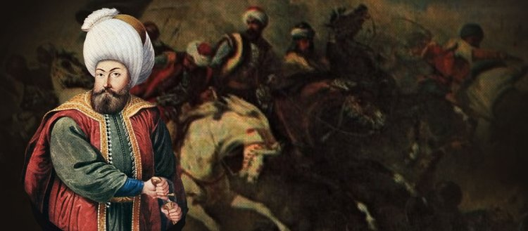 Osmanlı tarihçiliği hakkında bilinmesi gereken 22...