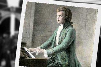 Mozart neden Türk Marşı besteledi?
