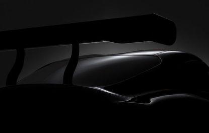 Yeni Toyota Supra ne zaman tanıtılacak? Japon marka açıkladı