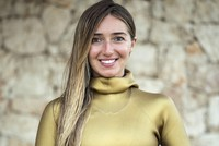 Spurred by a second world record achieved in just one week, by a free diver by the name of Şahika Ercümen, who just happens to be Turkey's second global success story in the sport of free diving,...