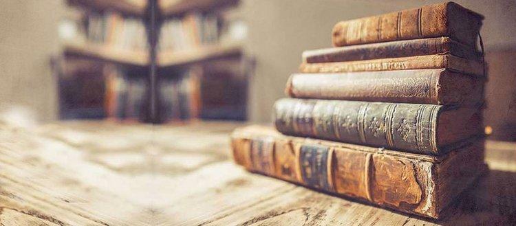 4. Uluslararası Türkiye Arapça Kitap ve Kültür Günleri yarın başlıyor!