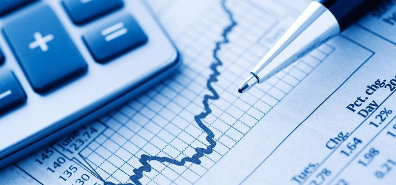 SECTORAL CONFIDENCE IN TURKEY IMPROVES IN JANUARY
