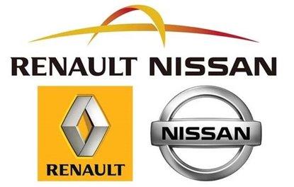 Renault-Nissan dünyanın en büyük pazarı Çinde elektrikli araç üretimi için Dongfeng ile ortak şirket kuracak