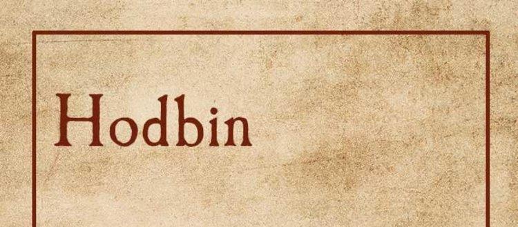 Türkçedeki az bilinen 50 kelime