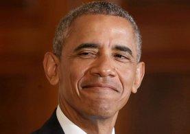 Rakka'ya da operasyon başlıyor! ABD sinyali verdi!
