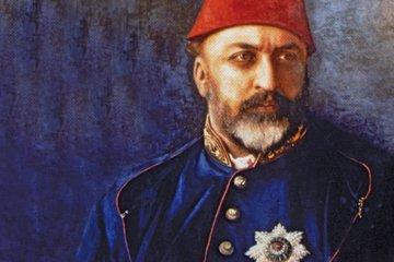 Sultan Abdülaziz nasıl katledildi?