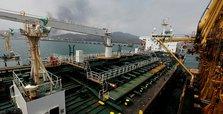 US confirms seizure of 1 million barrels of Iranian oil