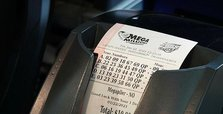 Michigan Mega Millions ticket wins $1 billion jackpot