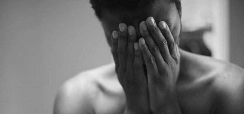 Fake pastor rapes 14 boys in DR Congo - hospital - anews