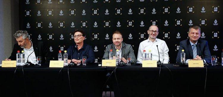 El Cezire'nin Saraybosna'daki festivalinde 12 belgesel yarışacak