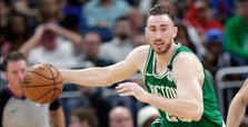 Hayward reportedly signs 4-year, $120M deal with Hornets