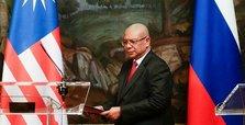 Malaysia opposes US on illegal Israeli settlements