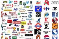 لا تزال العلامات التجارية آبل وغوغل وكوكا كولا تتربع على عرش أكثر الماركات انتشاراً عالمياً.  هذا ما أظهره تصنيف Best Global Brands في نسخته الـ17.  وجاء في تصنيف العشرة الأوائل: