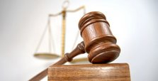 German court convicts mother of letting son die of thirst