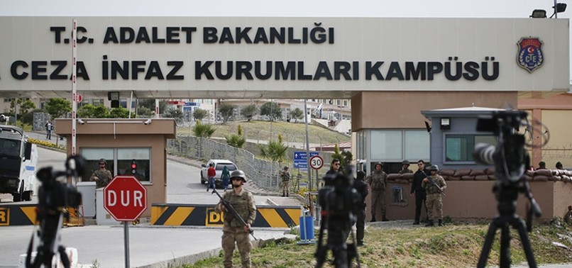TERROR-LINKED PASTORS DETENTION PUTTING RELATIONS WITH TURKEY IN JEOPARDY, US DIPLOMAT WARNS