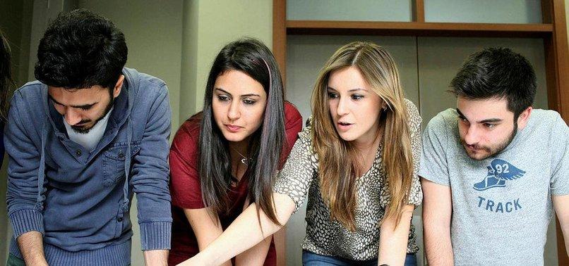 TURKISH STUDENTS LOOK TO SUDAN TO LEARN ARABIC