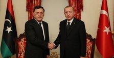Turkey's Erdoğan takes revenge on Treaty of Sevres - Le Monde
