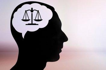 Suçluluk psikolojisini anlatan 12 kitap