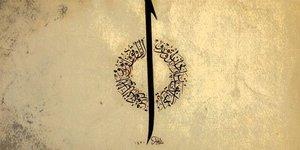 Müslümanın Dostu
