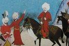 10 soruda Yavuz Sultan Selim ve hilafet