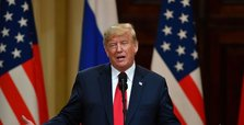 Donald Trump says US, Russia must seek to cooperate