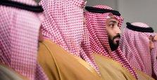 Al-Qahtani -- top aid for MbS -- runs Khashoggi murder on Skype