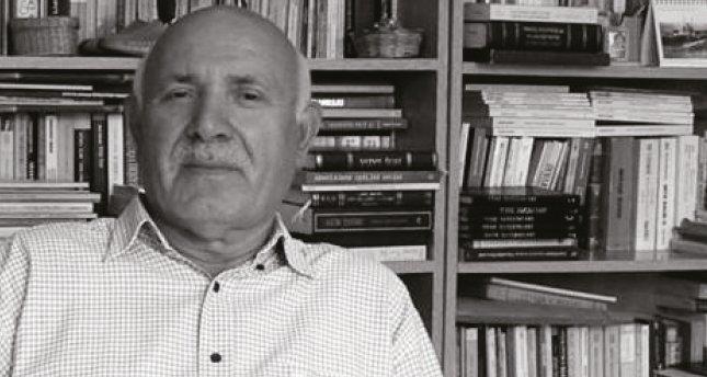 Osmanlı'daki siyasi kriz mukaddime'ye ilgiyi artırdı