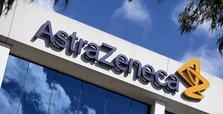 EU, AstraZeneca fail to resolve vaccine delays