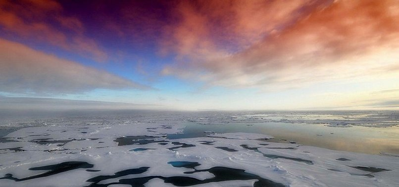 DEEPEST POINT OF EARTHS CONTINENTS FOUND IN ANTARCTICA