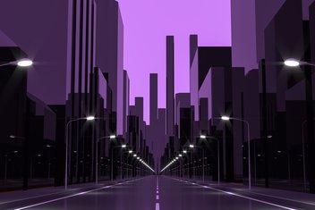 Başrolü şehirlere ve mekânlara kaptıran filmler
