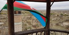 Azerbaijan rejects French Senate's Karabakh decision