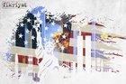 ABD, 11 Eylül'de 'saldırıya' mı uğradı?