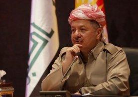 Irak AYM'sinden flaş referandum kararı!