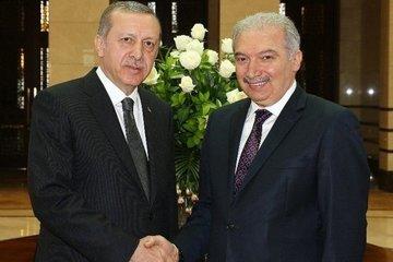 İstanbul'un başkan adayı Mevlüt Uysal kimdir?