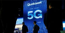 Israel, U.S. near deal to exclude China from Israeli 5G networks -U.S. official