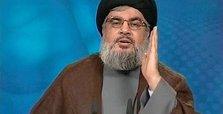 Hezbollah calls U.S. sanctions