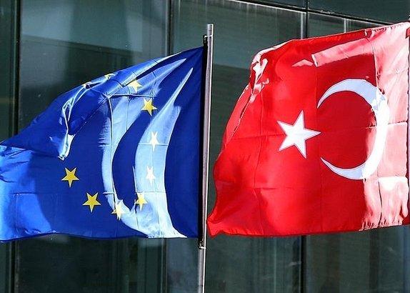 /turkiye/2018/05/30/ab-heyeti-vize-muafiyeti-gorusmeleri-icin-geliyor-1527666207