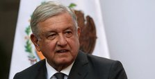 Mexico's president thanks Putin for vaccine shipments