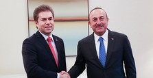 Turkey to open its first embassy in Paraguay