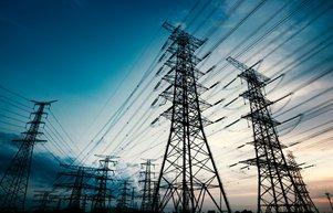 Fırat bölgesinde elektrik tüketimi artarken Çoruhta düştü